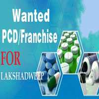PCD Pharma Franchise in Lakshadweep
