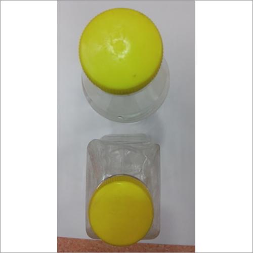 Oil Jar Cap