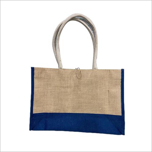 Jute Plain Jute Bags