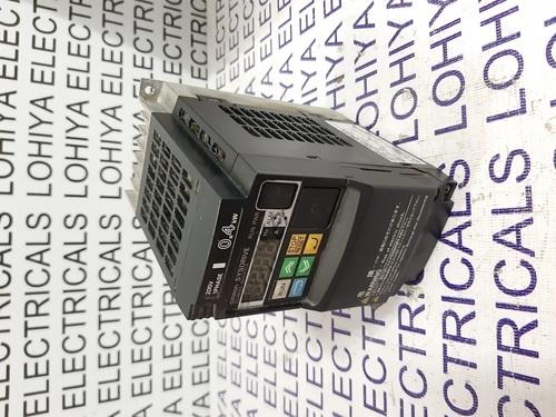 Omron Inverter Drive 3g3mx2-Ab004