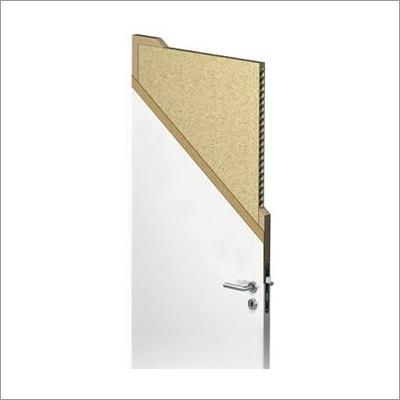 Door Filler Board