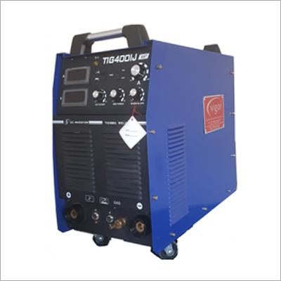 Arc 400 IJ 3 Phase Welding Machine