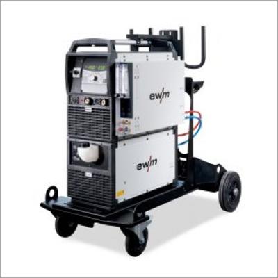 Micro Plasma 105 Plasma Welding Machine