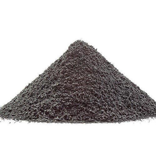 Lldpe Roto Molding Black Black Powder