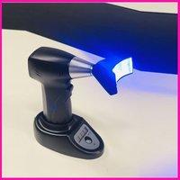DENTMARK DENTAL X- LED CURING LIGHT