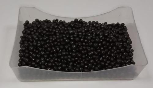 Humic Amino Shiney Granules