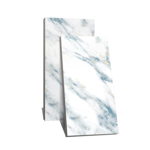 Designer Porcelain Floor Tiles