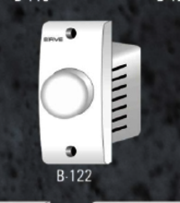 300 Watt Dimmer (1 Module)