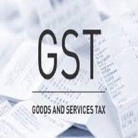 GST SERVICES