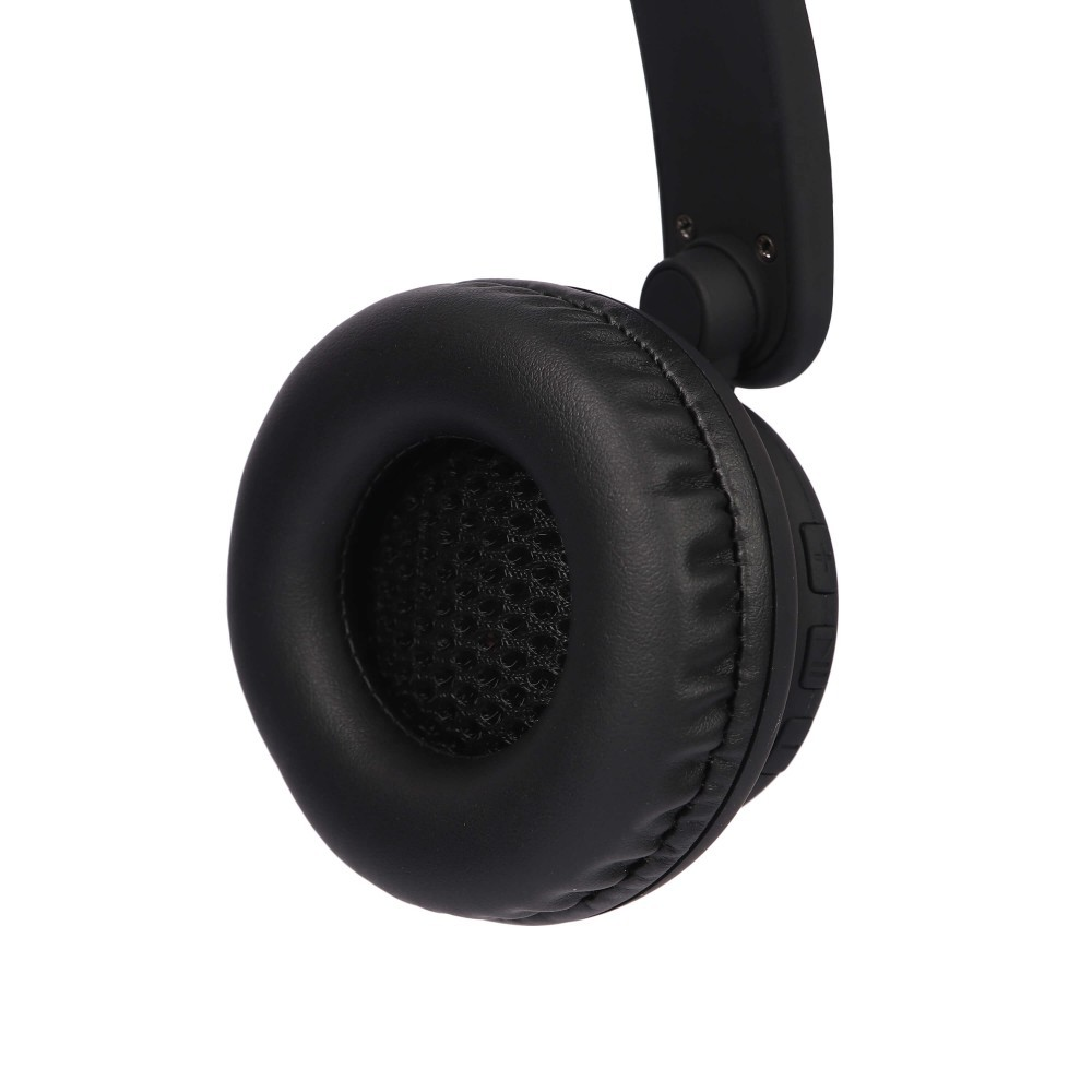 Bluei Massive-3 Wireless Stereo Headphones