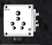 Multi Socket