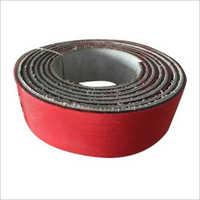 Leather Sandwich Conveyor Belt