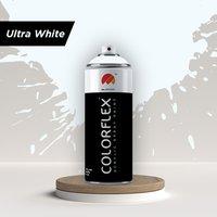 Colorflex Ultra White