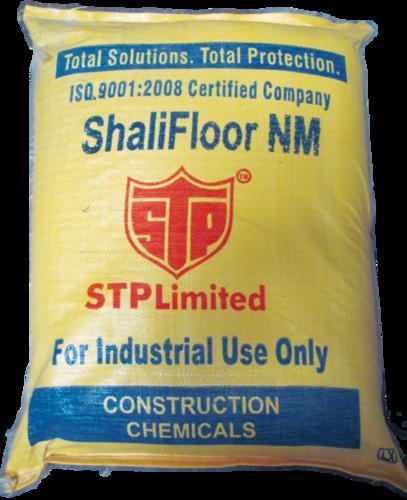 ShaliFloor NM