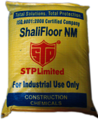 ShaliFloor NM