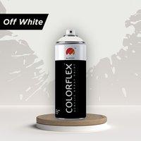 Colorflex Off White