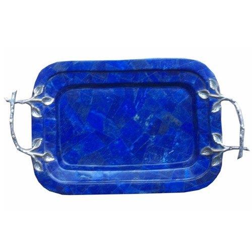 Lapis Lazuli Trays