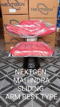 Tractor Seat Mahindra
