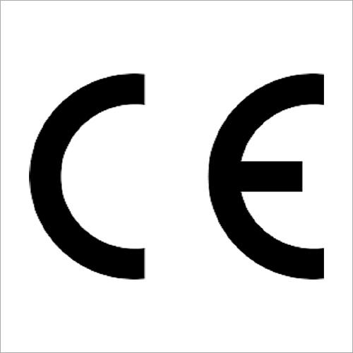CE Certification Service