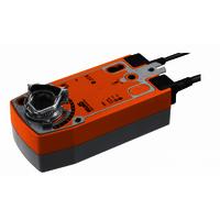 Belimo Damper Actuator Nfa-s2