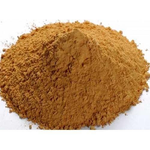 Aak Extract (Calotropis Gigantea Extract)