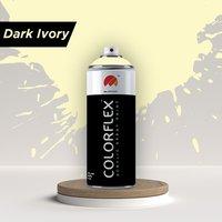 Colorflex Dark Ivory