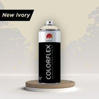 Colorflex New Ivory