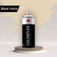 Colorflex Base Ivory