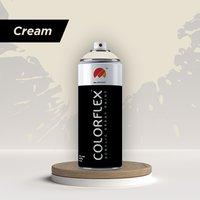 Colorflex Cream
