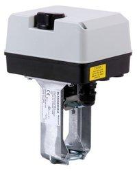 Ml7420a8088-e Honeywell Linear Actuator
