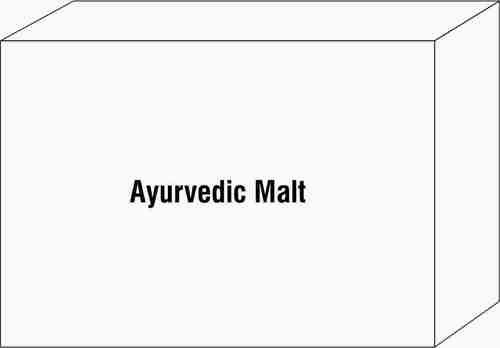 Ayurvedic Malt