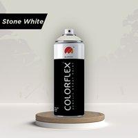 Colorflex Stone White