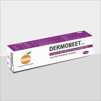 Dermobeet Cream