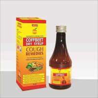 Ayurvedic And Herbal Syrup