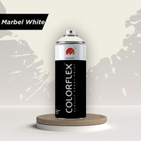 Colorflex Marbel White