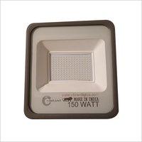 Led Flood light 150 watt