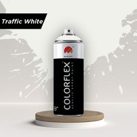 Colorflex Traffic White
