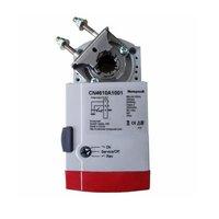 Honeywell Damper Actuator Cn7505,cn7510