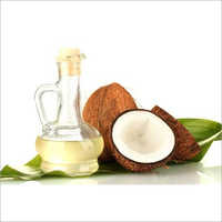 Coconut Oil Testing Analysis Laboratory Services