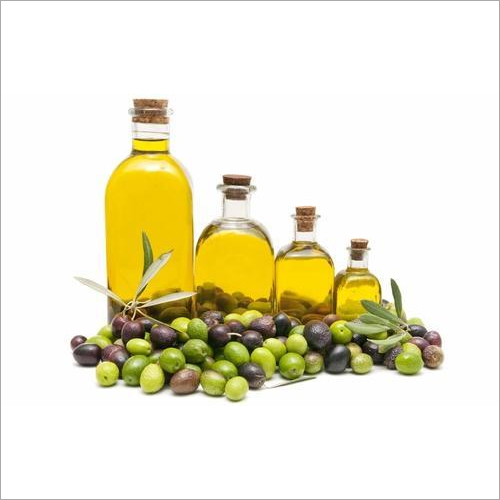 Olive Oil Testing Analysis Laboratory Services