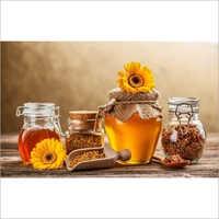 Organic Edible Oil Testing Analysis Laboratory Services