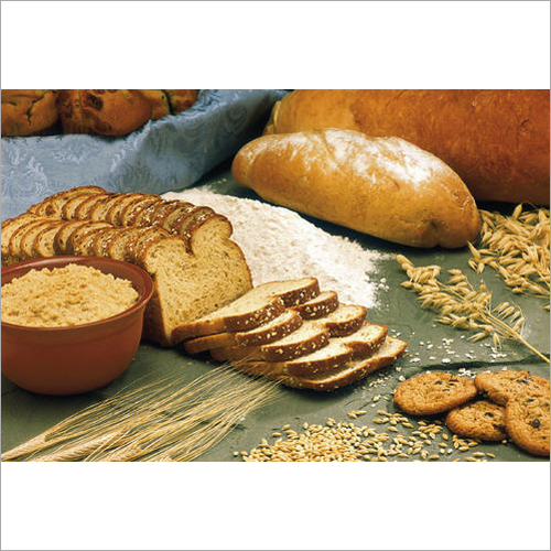 Bakery Food Testing Services