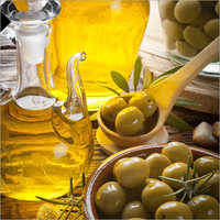 Cooking Oil Testing Services