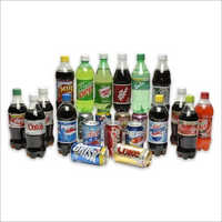 Soft Drink Testing Laboratory Services