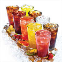 Beverages Testing Services