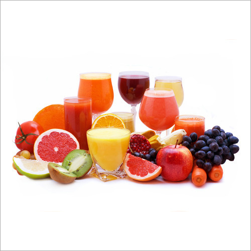 Fruit And Fruit Product Testing Services