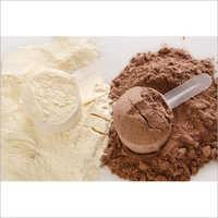 Protein Powder Testing Analysis Laboratory Services
