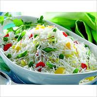 Basmati Rice Testing Services