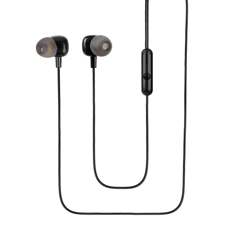 Bluei K2 3.5mm Jack Superior Sound Stereo Earphone