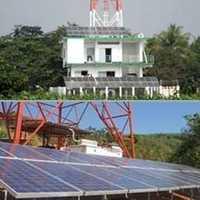Solar Telecom Solutions